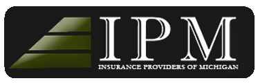 Insurance Providers of Michigan